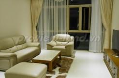 vista-an-phu-apartment-2-700x400