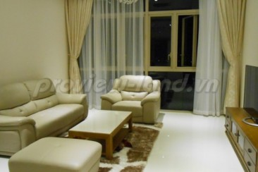 The Vista 3 bedrooms for rent, nice apartment, cheap price