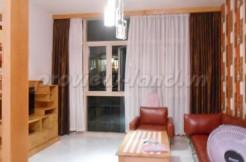 vista-apartment-for-rent-21-700x400
