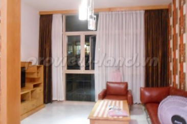 Vista luxury apartment for rent in district 2 cheap