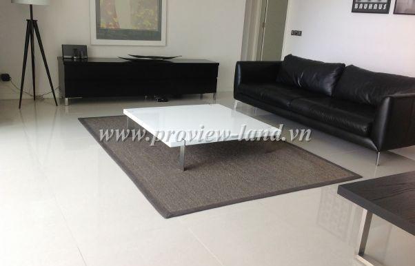 Estella-an-phu-district-2-apartment-for-rent-10