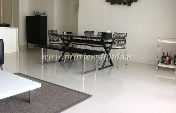 Estella-an-phu-district-2-apartment-for-rent-15