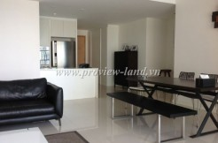Estella-an-phu-district-2-apartment-for-rent-17