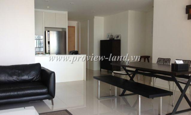Estella-an-phu-district-2-apartment-for-rent-17