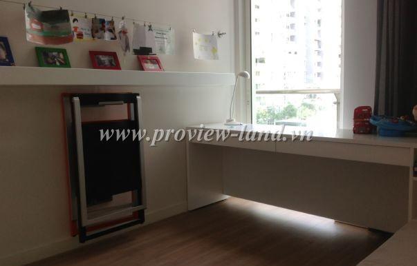 Estella-an-phu-district-2-apartment-for-rent-9