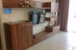 imperia-apartment-for-rent-13