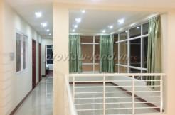 penthouse-hoang-anh-quan-2-9-640x400