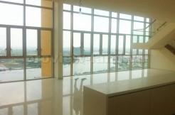 duplex-vista-apartment-river-view-13