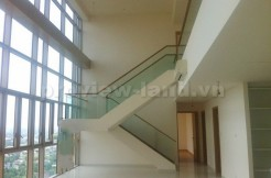 duplex-vista-apartment-river-view-14