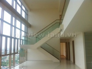 duplex-vista-apartment-river-view-14
