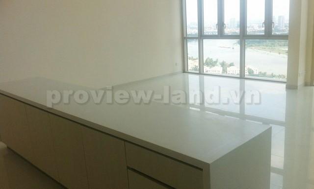 duplex-vista-apartment-river-view-8