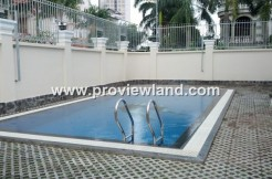 Luxury-villa-for-rent-in-Thao-Dien-District-2-2-650x400