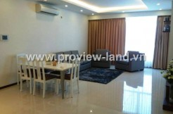 Thao-dien-pearl-for-rent (1)