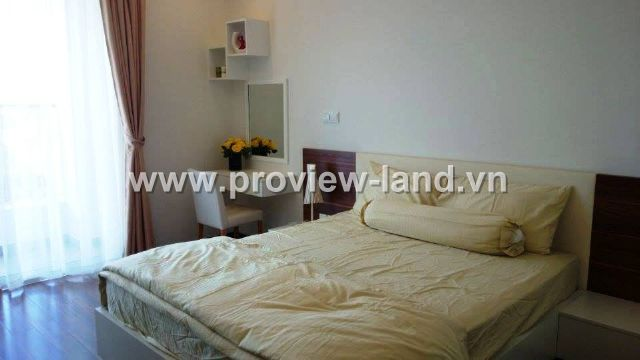 Thao-dien-pearl-for-rent (2)