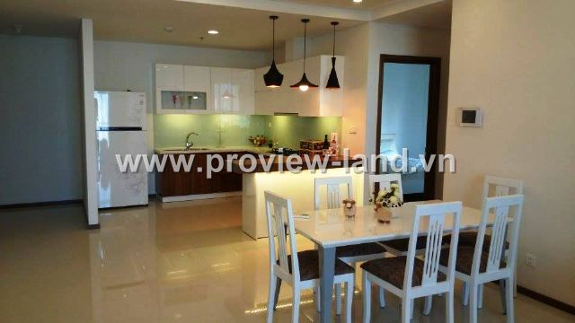 Thao-dien-pearl-for-rent (3)