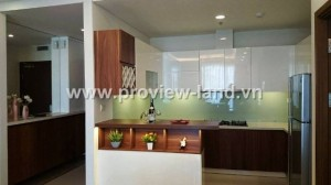 Thao-dien-pearl-for-rent (4)