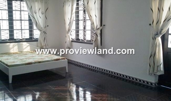 Villa-for-rent-in-Nguyen-Van-Huong-Thao-Dien-facade-attractive-price-1250-usd-6-650x400