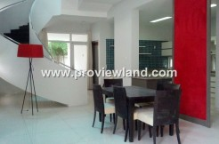 Villa-for-rent-in-Thao-Dien-District-2-beautiful-new-home-2-650x400