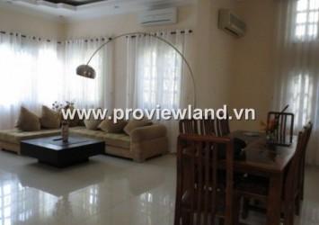 Villa-for-rent-in-Thao-Dien-Quoc-Huong-Street-1-355x250