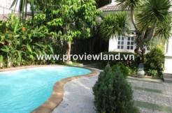 Villa-for-rent-in-Thao-Dien-Quoc-Huong-Street-5