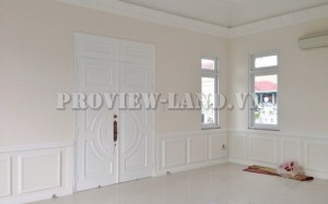 thao-dien-compound-villa-4bed-10-640x400