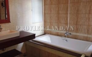 villa-compound-nguyen-van-huong-500sqm-12-640x400