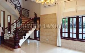 villa-compound-nguyen-van-huong-500sqm-14-640x400
