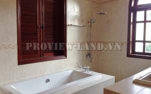 villa-compound-nguyen-van-huong-500sqm-2-640x400