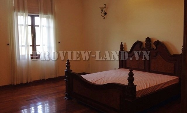 villa-compound-nguyen-van-huong-500sqm-5-640x400