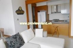 xi-river-view-3bed-nice-view-2