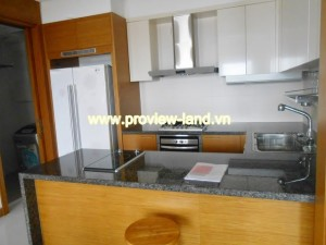 xi-river-view-3bed-nice-view-3