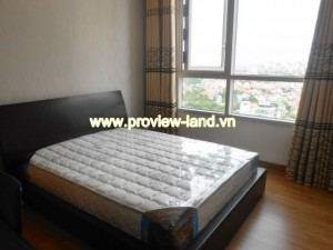 xi-river-view-3bed-nice-view-4