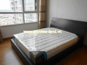 xi-river-view-3bed-nice-view-6