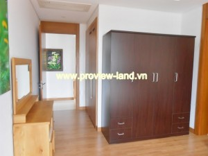 xi-river-view-3bed-nice-view-8