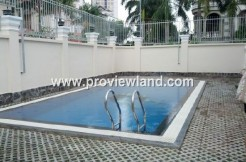Luxurious-Villa-Thao-Dien-for-rent-in-District-2-2-550x400