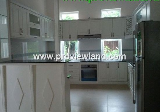Luxurious-Villa-Thao-Dien-for-rent-in-District-2-5-550x400