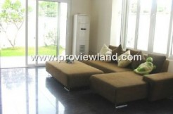 Nice-Villa-Fideco-for-rent-in-District-2-4-549x400