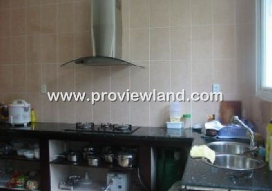 Nice-Villa-Fideco-for-rent-in-District-2-5-549x400