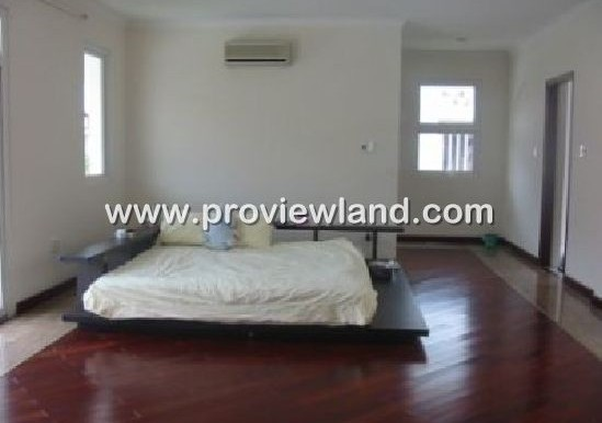 Nice-Villa-Fideco-for-rent-in-District-2-6-549x400