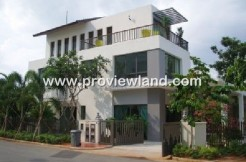 Villa-Riviera-for-rent-in-District-2-1-549x400