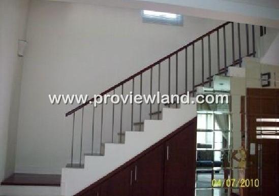 Villa-Riviera-for-rent-in-District-2-type-5-bedrooms-4000-usd-3-549x400