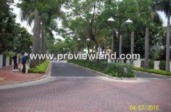 Villa-Riviera-for-rent-in-District-2-type-5-bedrooms-4000-usd-6-549x400