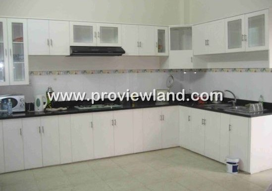 Villa-for-rent-in-Thao-Dien-District-2-4-549x400