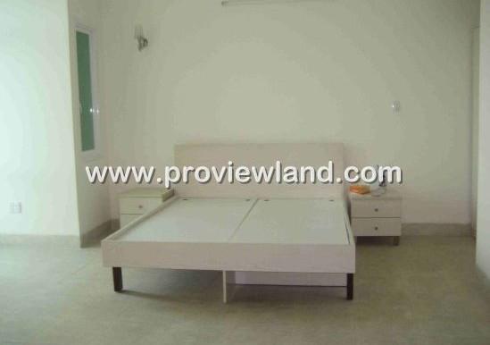Villa-for-rent-in-Thao-Dien-District-2-5-549x400
