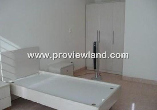 Villa-for-rent-in-Thao-Dien-District-2-8-549x400