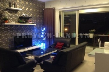 Estella 2 bedroom apartment for rent nice furniture