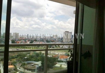 3bed-apartment-in-fideco-tower-2-355x250