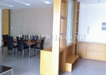3bed-apartment-in-fideco-tower-4-355x250