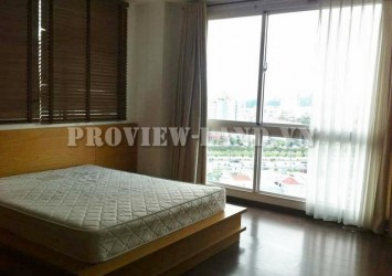 3bed-apartment-in-fideco-tower-5-355x250