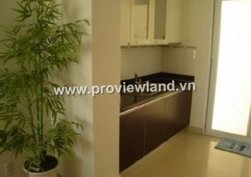 6de3e4dc-c85b-43f2-9f7a-518318088b29_apartment-for-rent-in-An-Khang-district-2-HCM-city_2-355x250